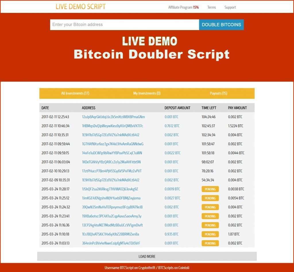 bitcoin-doubler-scam