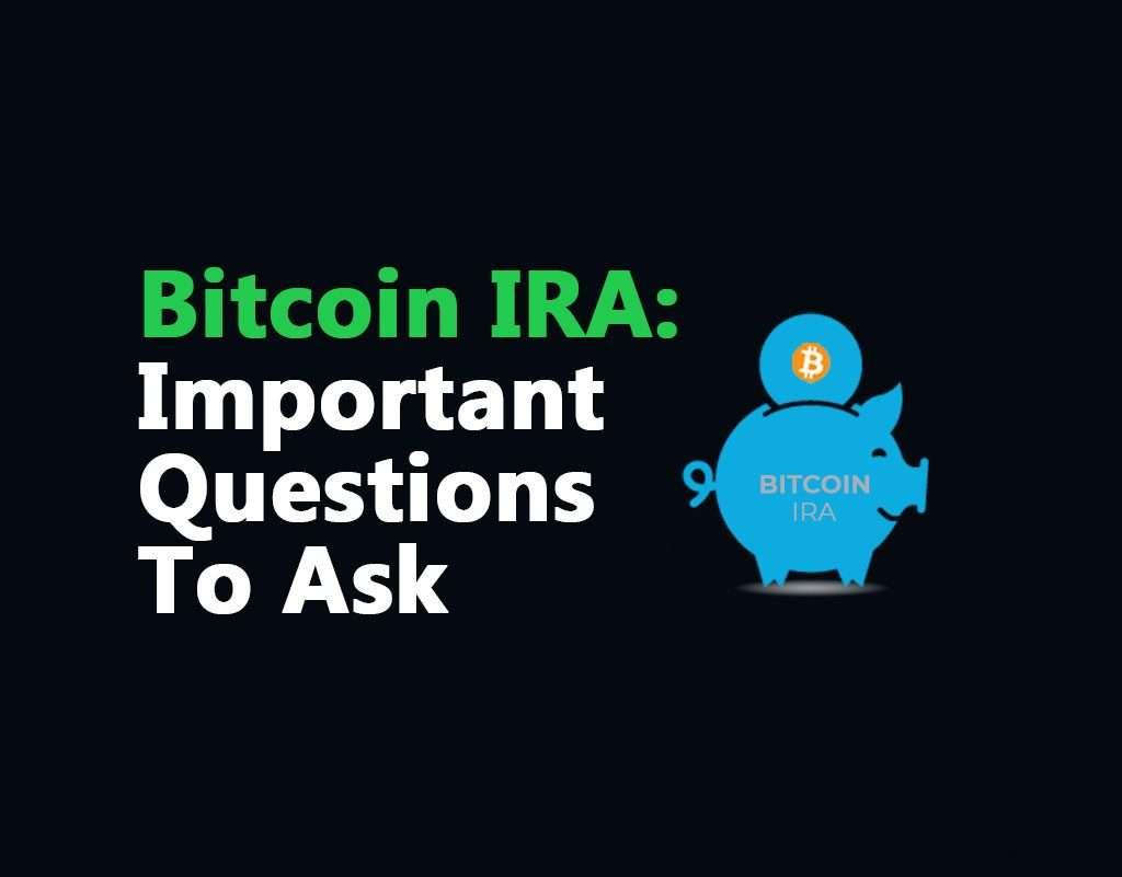 bitcoin ira investavimo galimybs opcionų prekyba įsk
