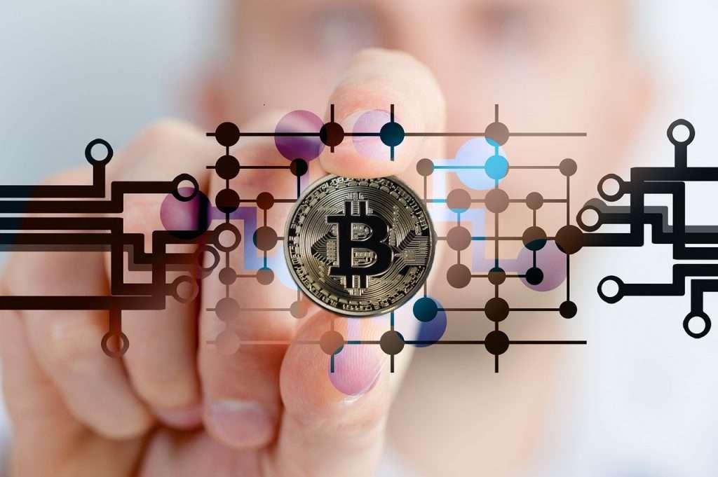 digital currency revolution