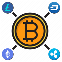 What is brodos crypto trade protocol