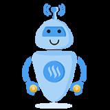 crypto robot trader