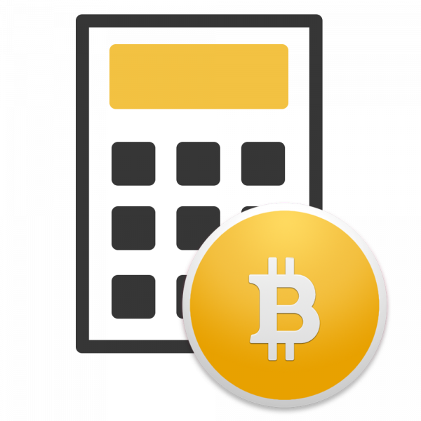 mint coin crypto currency calculator