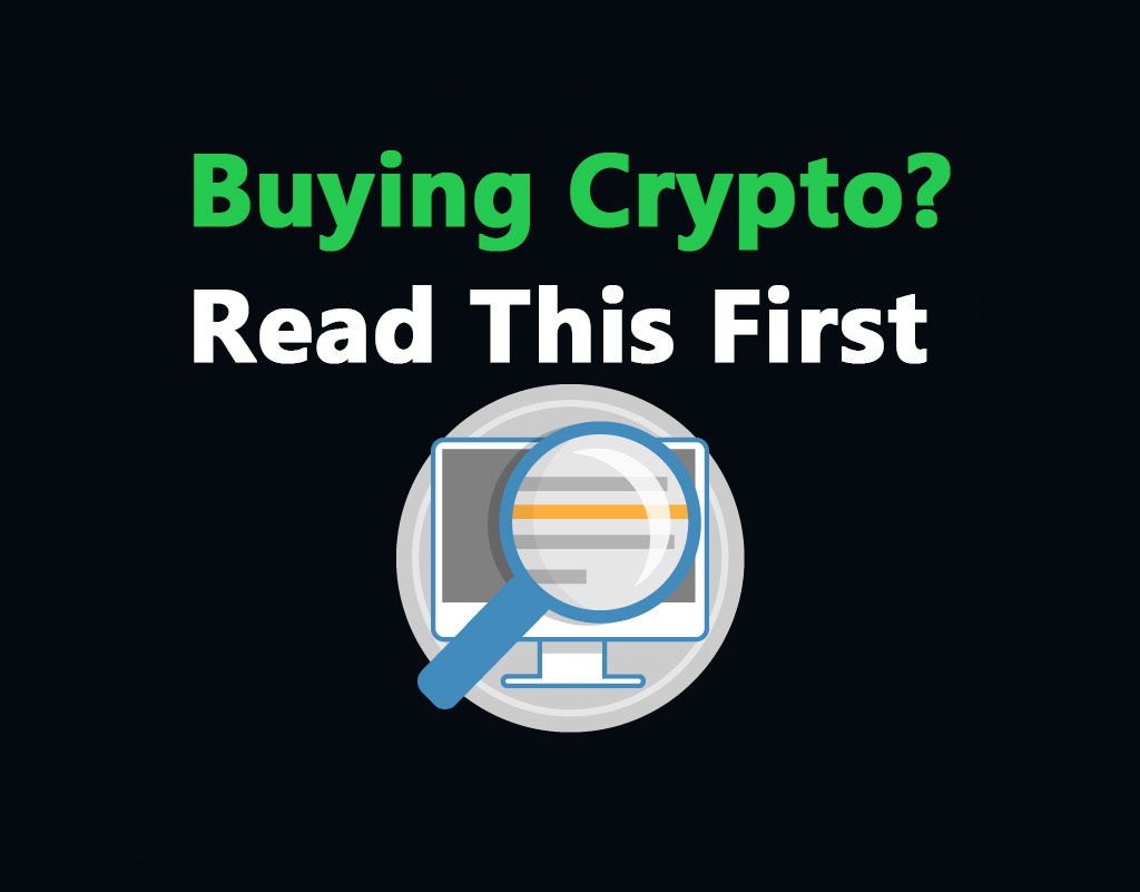 read-this-before-you-buy-crypto