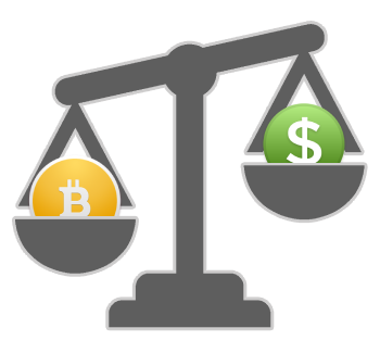 Get better at trading bitcoin