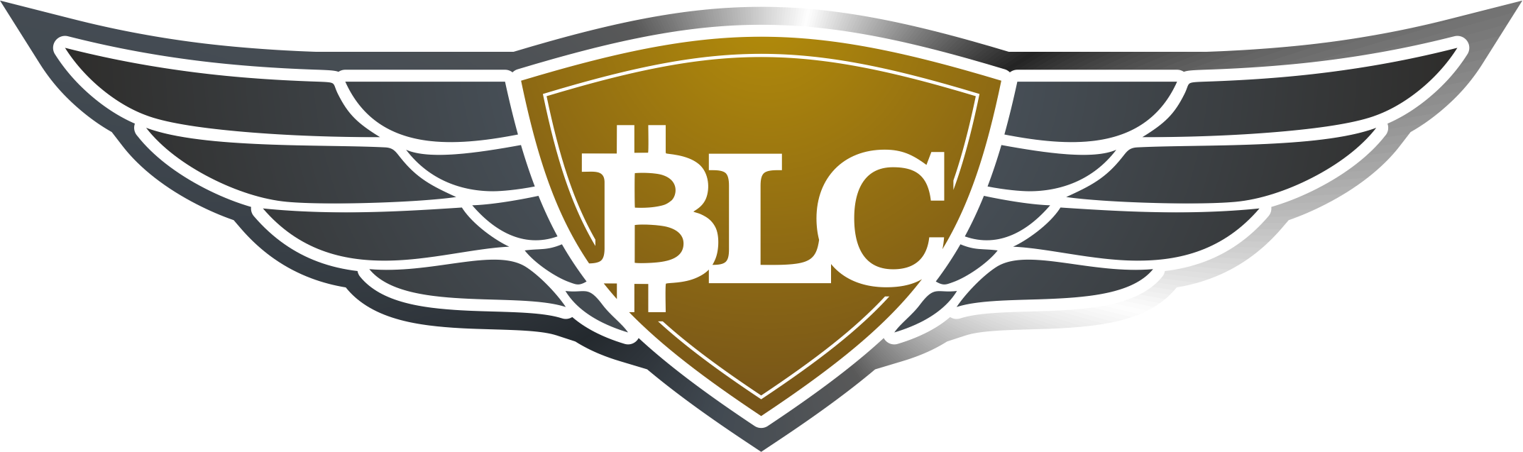 Welcome To Bitcoin Lifestyles Club! – Upgrade – BTC