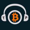 bitcoin podcast