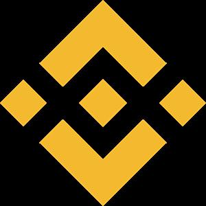Best Bitcoin Exchange International