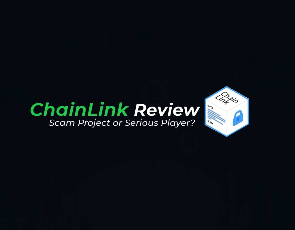 chainlink-review