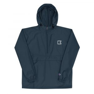 cryptowhat bitcoin jacket