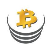 Withdraw Bitcoin money safely and anonymously with Bitcoin ATM card