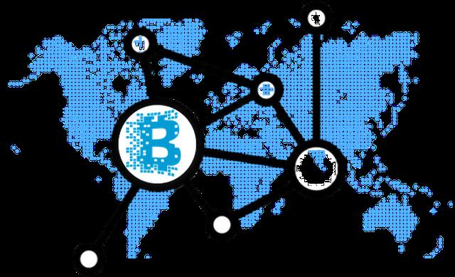 blockchain_course