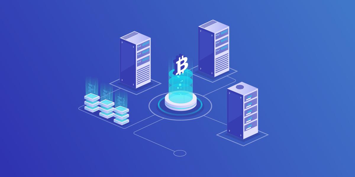 blogpost-crypto-secure
