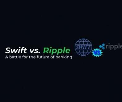 swift vs ripple