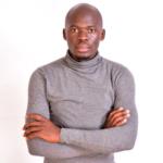 George P. Nyamanga