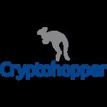 cryptohopper review