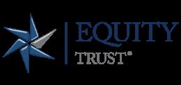 equity trust capital logo