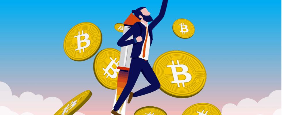 Can You Really Earn Free Bitcoin