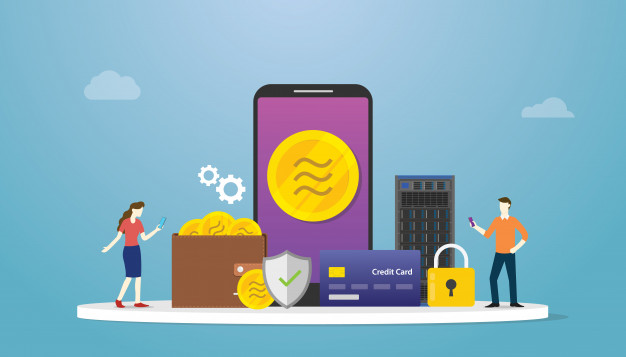 Android apps and games that give out free Bitcoin