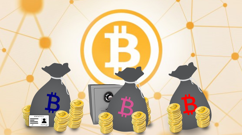 cryptocurrency loans