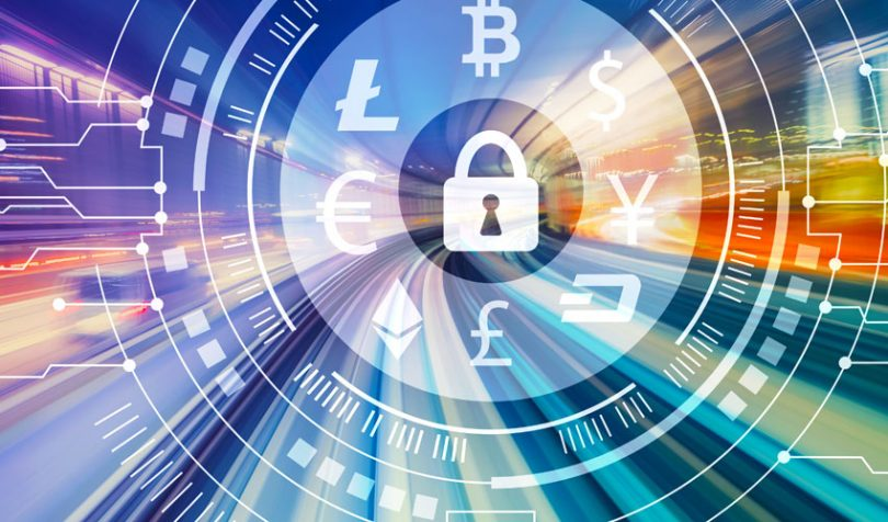 cryptocurrency security tips