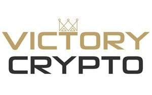 victory crypto review