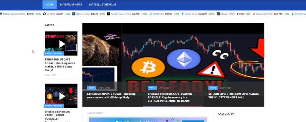 crypto profitz review