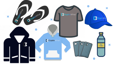 cryptowhat store icons (3)