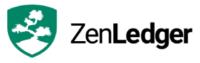 zen ledger logo