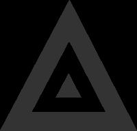 NEWEST Crypto Demo