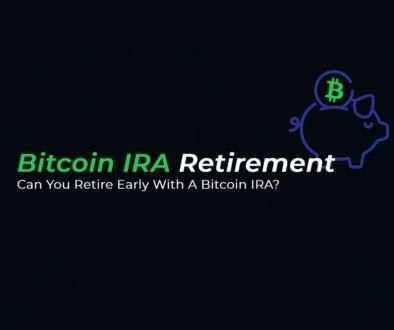 bitcoin ira smart investment