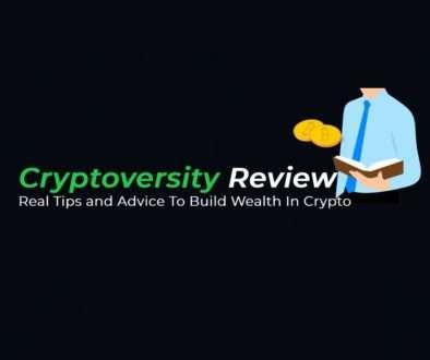 cryptoversity review