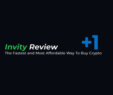 invity review