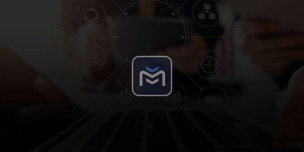 matrixport acquisition