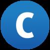 bitcoin-broker-coinbase