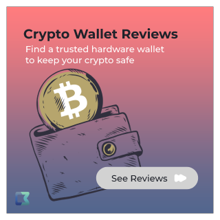 crypto wallet review