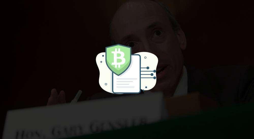 gensler sec crypto