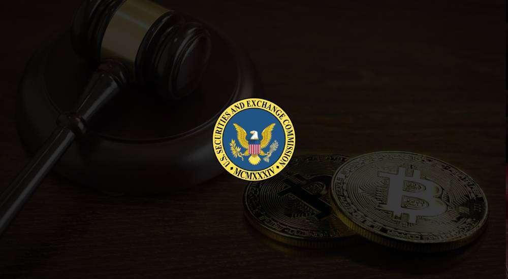sec gary gensler crypto regulation