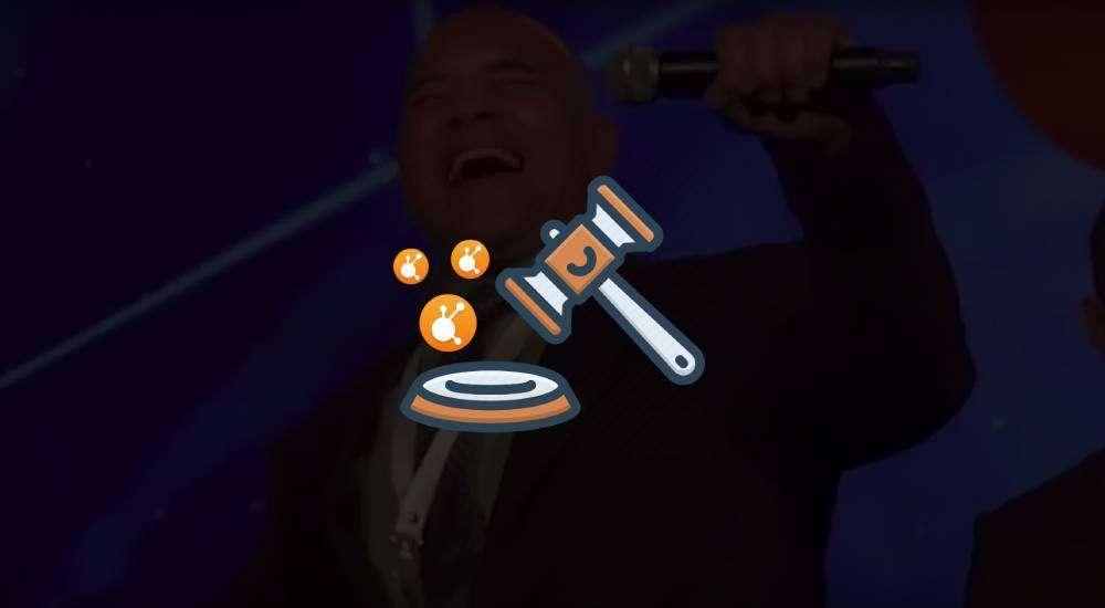 sec sues bitconnect