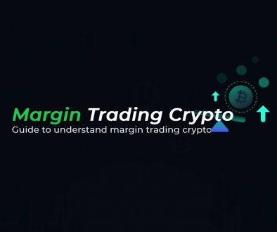 margin trading crypto