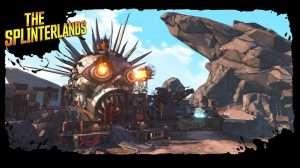 splinterlands game